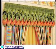 самый модный шторы