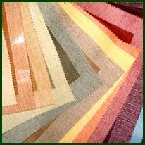 шторы из муслина, ткань муслин