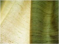 шторы из твида, ткань твид