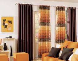 шторы из атласа, ткань атлас