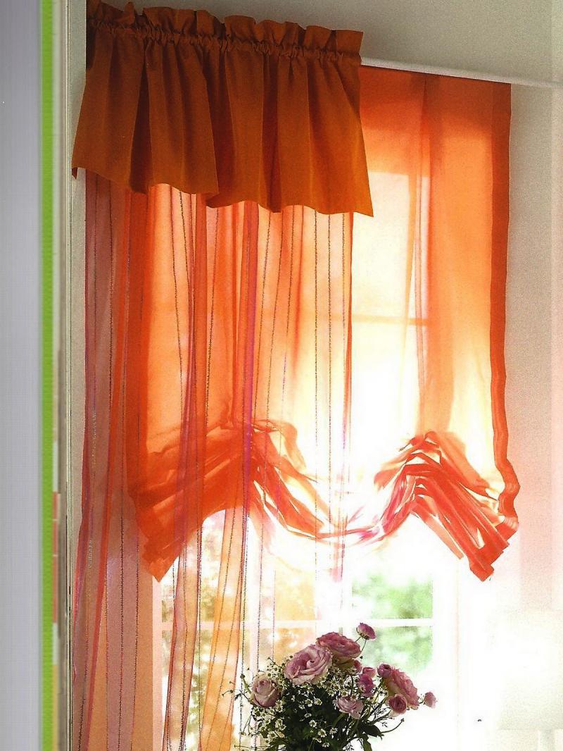 Шторы из батиста ткань батист шторы