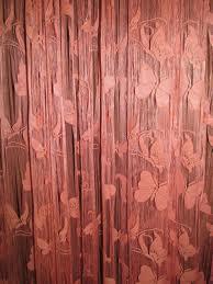 шторы из кисеи, ткань кисея