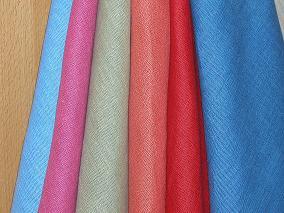 Шторы из льна ткань лён шторы уют в