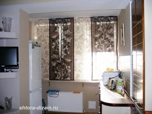 рулонные шторы, роллы на окна, ролеты и экраны