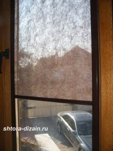 рулонные шторы, роллы на окна, ролеты, экраны