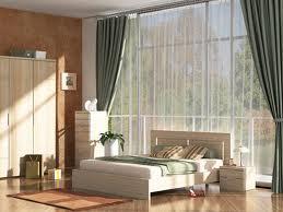 """Мебель для спальни  """"Фрия """"Производитель: Эльба-мебель"""