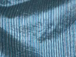 шторы из чесучи, ткань чесуча