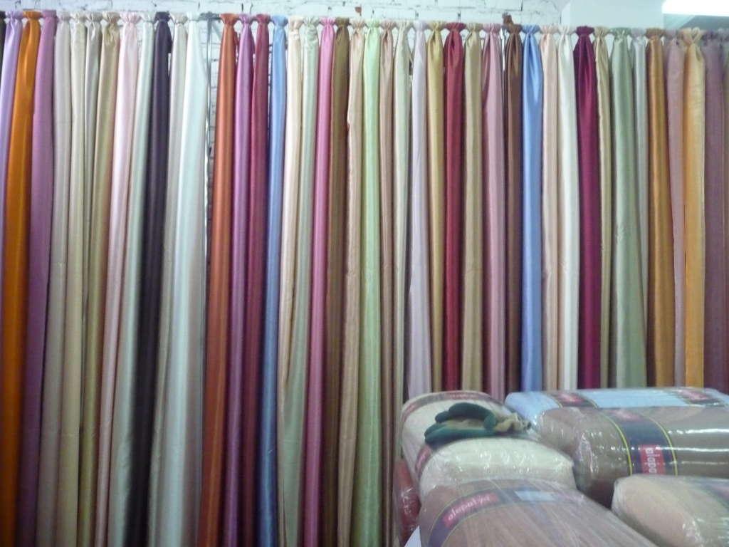 Ткань лавсан шторы из лавсана шторы