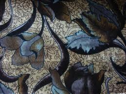 ткань велюр, шторы из велюра
