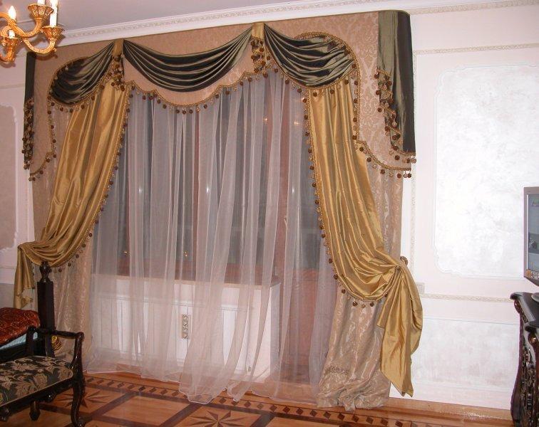 Ткань ламе шторы из ламе шторы уют в