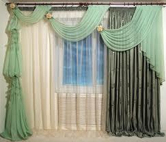 ткань вискоза, шторы из вискозы