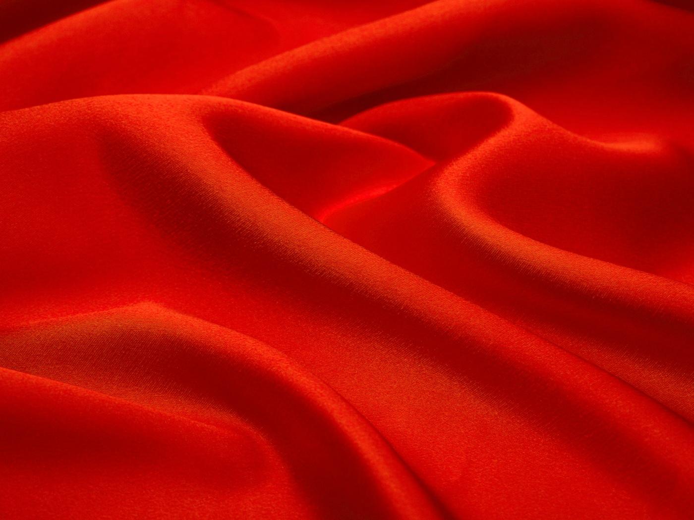 Ткань акрил шторы из акрила шторы