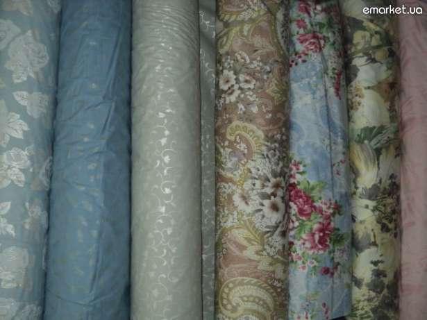 Ткань на шторы шторы