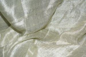 ткань тик