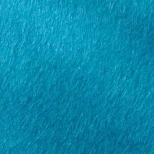 ткань фетр
