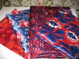 ткань бумазея, шторы из бумазеи
