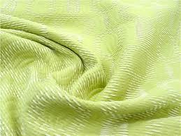 ткань матлассе