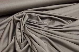 ткань бурет, шторы из ткани бурет