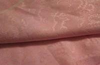 ткань кримплен
