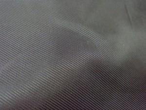 ткань шалон