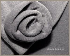 ткань кашмилон