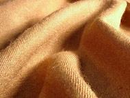 ткань вигонь