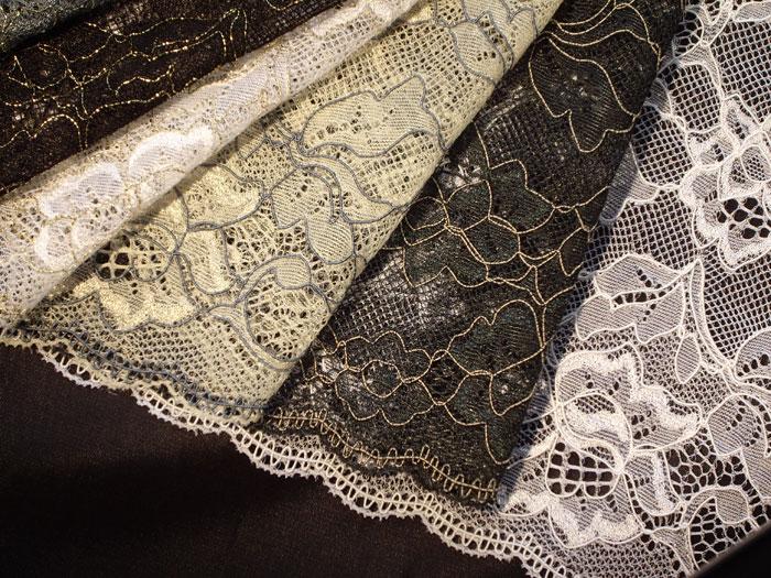 ткань ажур, шторы из ажура