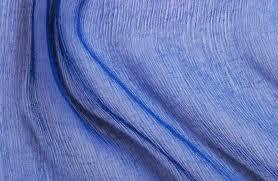 ткань лавабль