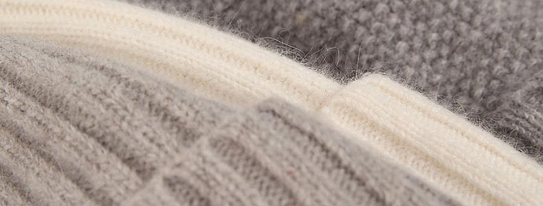 ткань ангора, ангорская шерсть