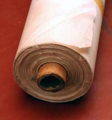 дакрон, ткань дакрон