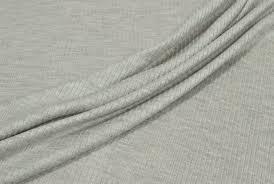 kастик, ткань ластик