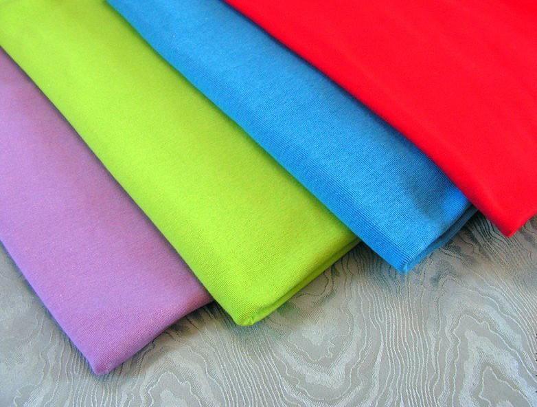 ластик, ткань ластик