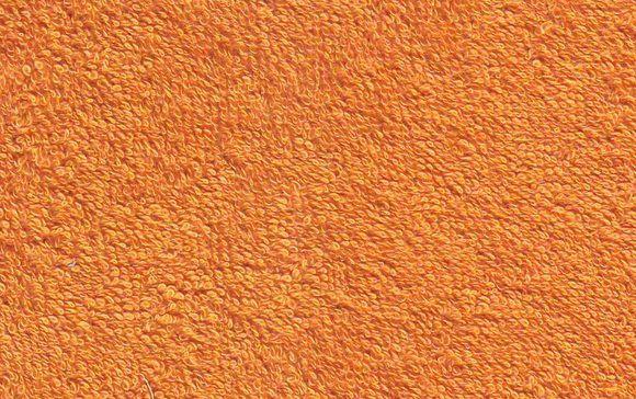 махра, махровая ткань