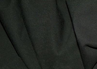 интерлок,  ткань интерлок