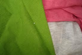 Ткань бамбук - это высокотехнологичная инновационная ткань из натуральных бамбуковых волокон. Ткань бамбук в любое время года создаёт телу человека комфорт и уют.