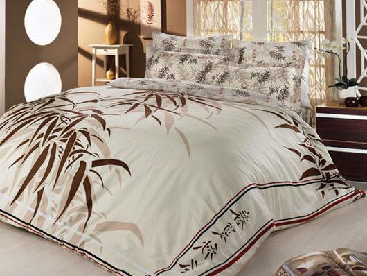 ткань бамбук