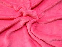 велсофт, ткань велсофт