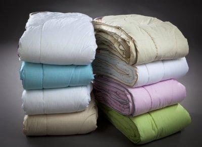шатель, ткань шатель