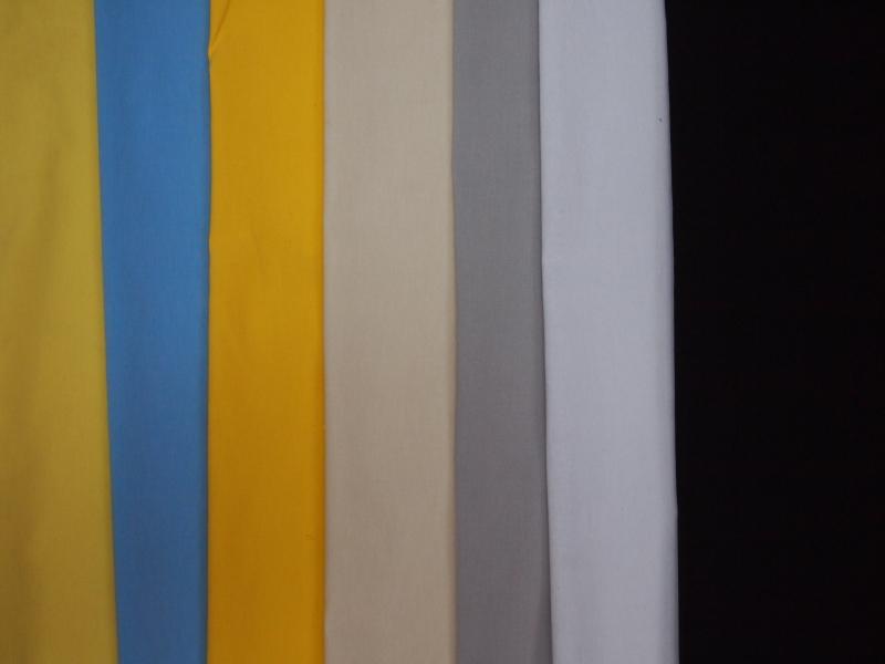 бенгалин, ткань бенгалин