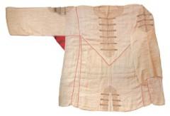 Ткань кермель