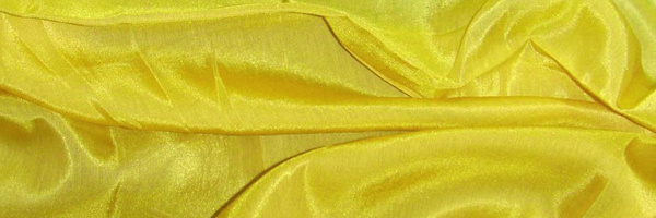 Ткань кембрик