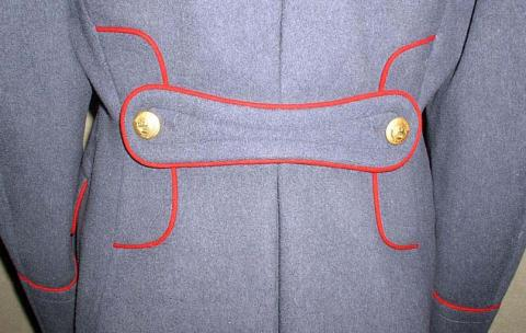 Ткань драп-кастор